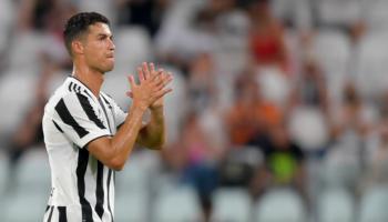 Ronaldo al City: come cambiano le quote in Champions League, Serie A e Premier League