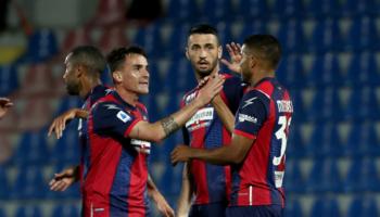 Pronostici Serie B: tre consigli per le gare del 29 agosto