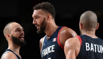 Pronostici basket Olimpiadi: Stati Uniti, occhio all'Australia. Doncic fenomeno, ma la Francia fa paura