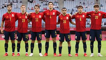 Giappone-Spagna: le Furie Rosse vedono la finale, ma i nipponici preparano la sorpresa