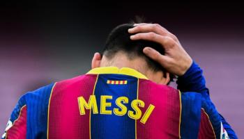 Messi-Barcellona, clamoroso divorzio! Ora si apre la caccia alla Pulce argentina