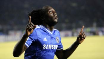 Lukaku al Chelsea: cosa possono vincere i Blues con Big Rom nel motore?