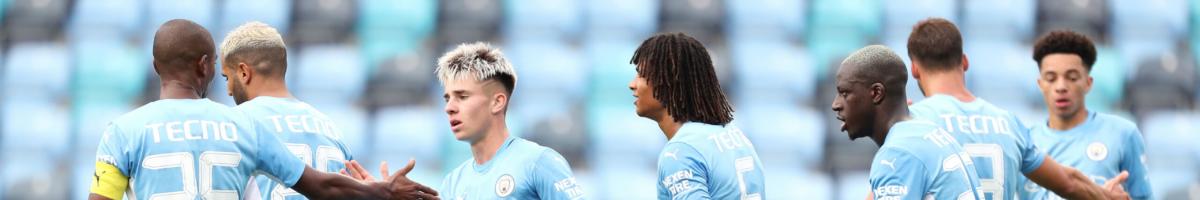 Leicester-Manchester City: a chi andrà il Community Shield?