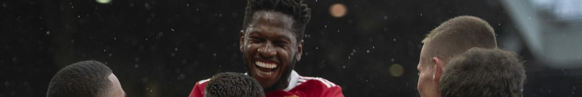 Manchester United-Leeds: pericolo 'Loco' per i Red Devils dei grandi nomi