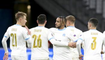 Pronostici Ligue 1: tre consigli per le partite del 15 agosto
