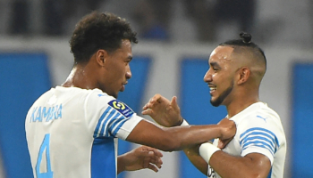 Pronostici Ligue 1: i consigli sulle gare del 21 e 22 agosto