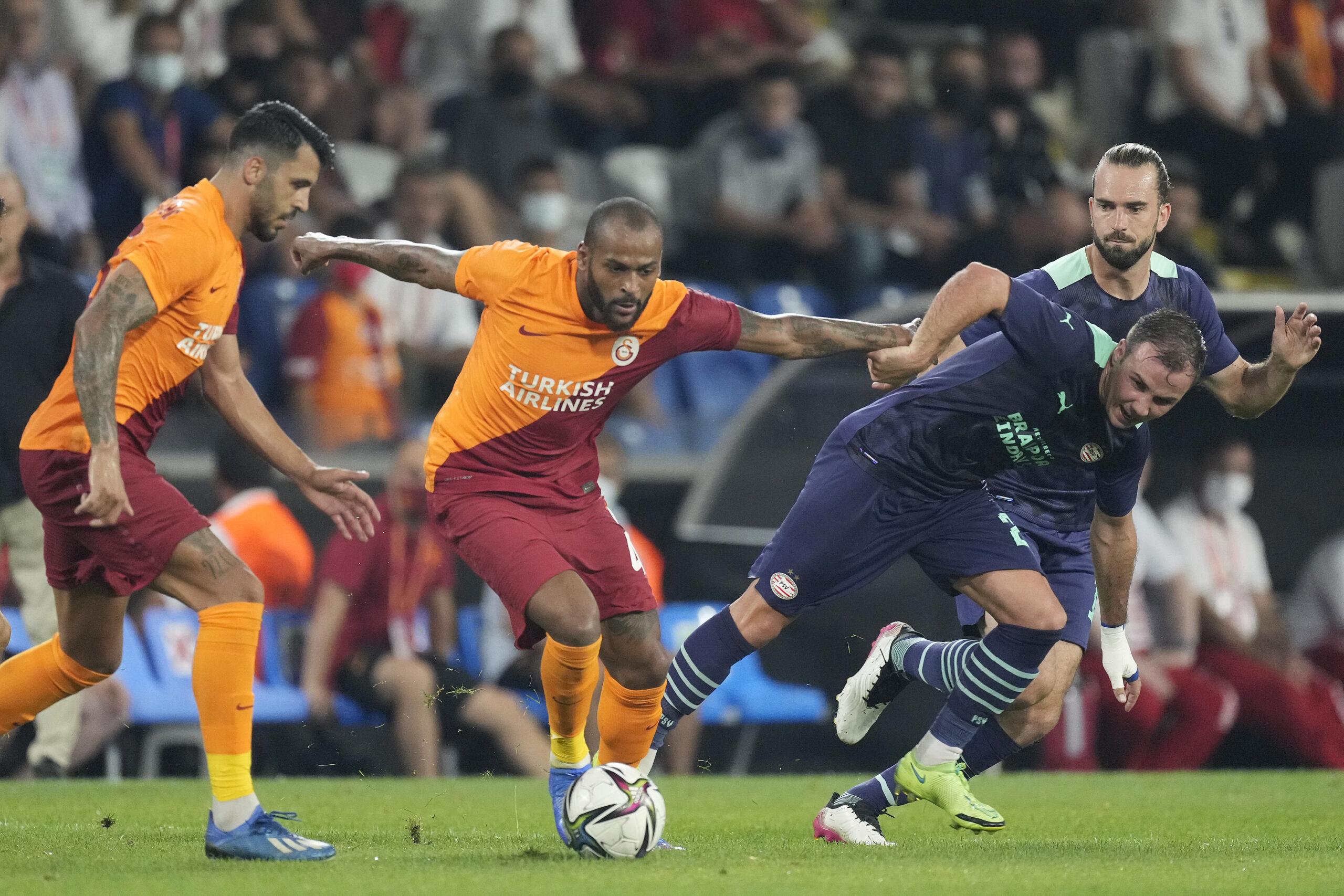 Pronostici Europa League, tre consigli per l'andata del 3° turno di qualificazione