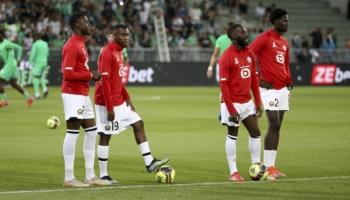 Pronostici Ligue 1: tre consigli sulle gare del 29 agosto
