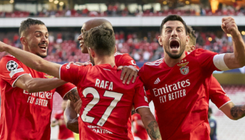 Pronostici Champions League: i consigli per le gare del 24 agosto