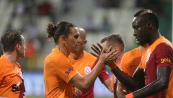 Pronostici Europa League: tre consigli sulle gare del 19 agosto