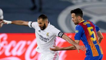 Liga 2021/22: per Barcellona e Real Madrid sarà finita la crisi?
