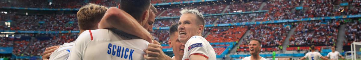 Pronostici qualificazioni Mondiali 2022: tre consigli per le gare del 2 settembre