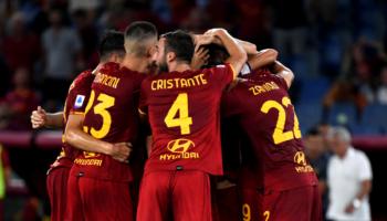 Roma-Trabzonspor: giallorossi vicini a staccare il biglietto per i gironi di Conference League