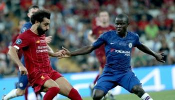 Liverpool-Chelsea: scontro tra titani in Premier League, chi vince lancia un segnale al campionato
