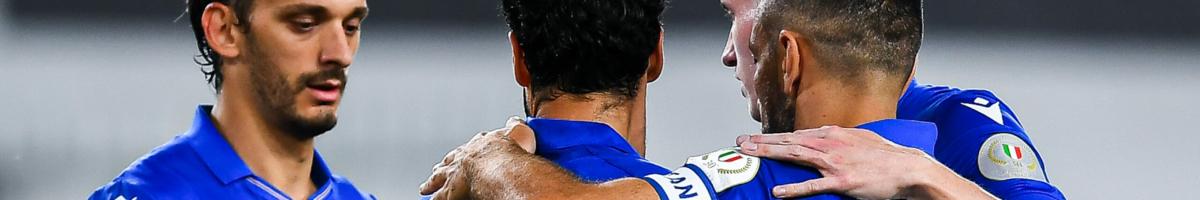Pronostici Coppa Italia: i consigli sulle gare del 16 agosto 2021