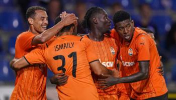 Pronostici Champions League: tre consigli per le gare del 17 agosto