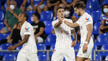 Pronostici Liga: tre consigli sulle gare del 28 agosto