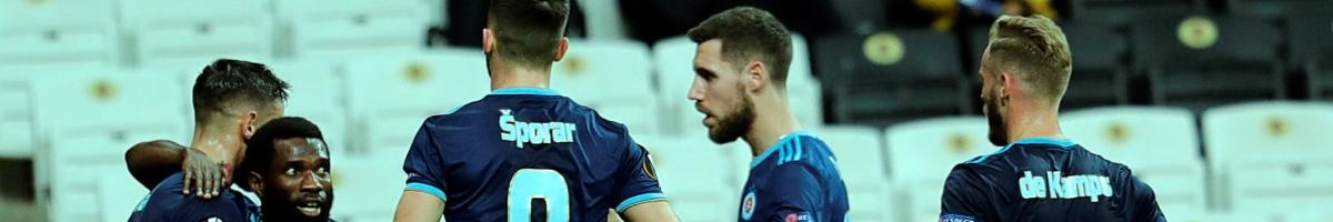 Pronostici Europa League, due consigli per il ritorno del 3° turno di qualificazione
