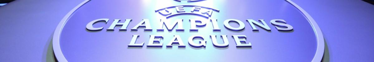 Sorteggi gironi Champions League 2021-22: le fasce, la storia dell'urna, le eliminazioni più clamorose