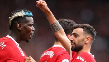 Southampton-Manchester United: i Red Devils in cerca di conferma contro i Saints, con un Sancho in più nel motore