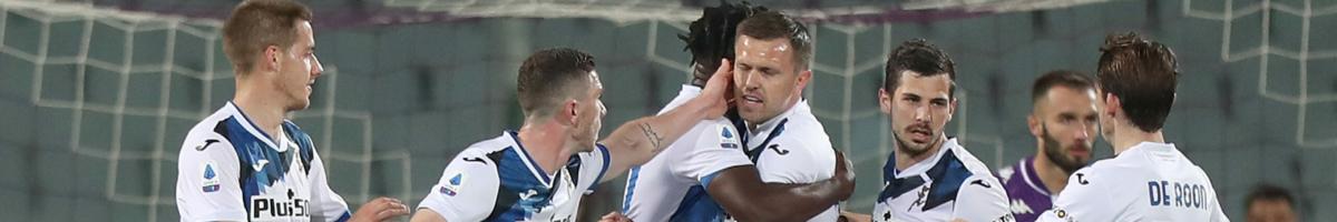 Torino-Atalanta: l'avventura granata di Juric inizia contro il maestro Gasperini