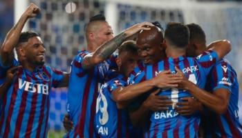 Pronostici Europa Conference League, i consigli sul ritorno del 3° turno di qualificazione