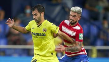 Pronostici Liga: tre consigli sulle gare del 21 agosto 2021