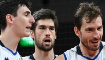 Pronostici volley Olimpiadi: Italia-Argentina per continuare a sognare, scoglio Giappone per il Brasile