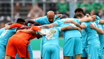 Pronostici Bundesliga, tre consigli per le partite del 14 agosto