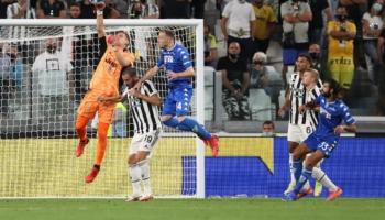 Empoli-Venezia-serie-A-terza-giornata-2021-2022_294x202_acf_cropped