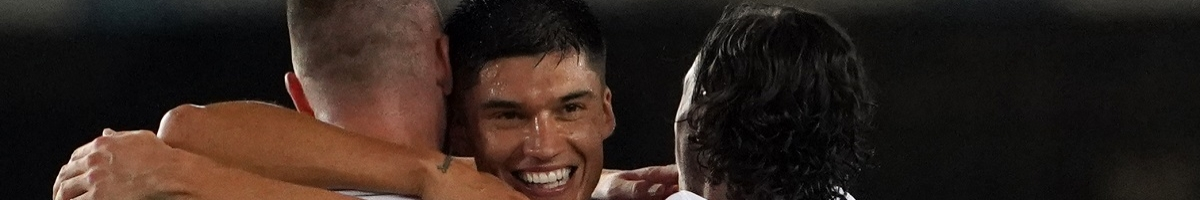 Inter-Bologna: Inzaghi-Mihajlovic, amici contro nella partita degli ex