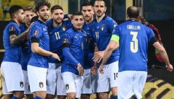 Italia-Lituania: imperativo per gli Azzurri tornare alla vittoria