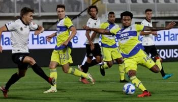 Juventus-Chelsea: bianconeri forza e coraggio, arrivano i Campioni d'Europa