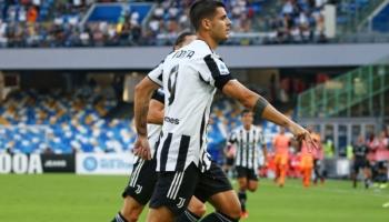 Malmo-Juventus: la crisi della Vecchia Signora terminerà con un successo in Champions League?