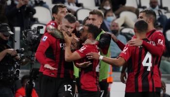 Milan-Atletico Madrid: a San Siro il Diavolo proverà ad inforcare i Colchoneros