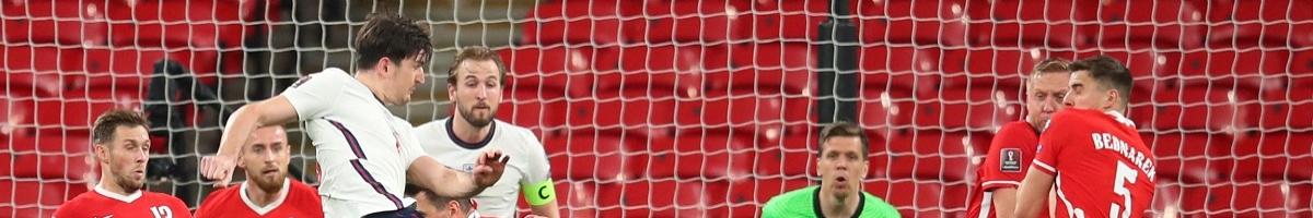 Polonia-Inghilterra: Lewandowski vs Kane, bomber a confronto, chi avrà la meglio?