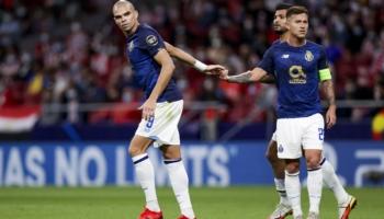 Pronostici Champions League: tre consigli sulle gare del 28 settembre