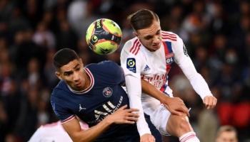 Pronostici Ligue 1: tre consigli sulle partite del 22 settembre