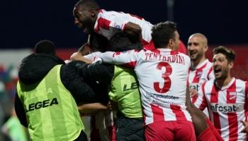 Pronostici Serie B: tre consigli per la 7ª giornata del campionato 2021-2022