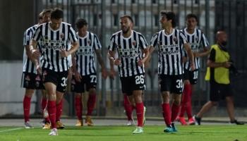 Pronostici Serie B: tre consigli per la 3ª giornata