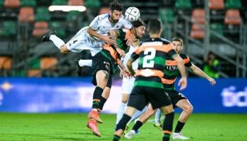 Pronostici Serie B: tre consigli per la 4ª giornata