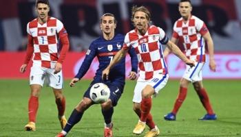 Slovacchia-Croazia: nel gruppo H c'è grande battaglia, chi la spunterà?