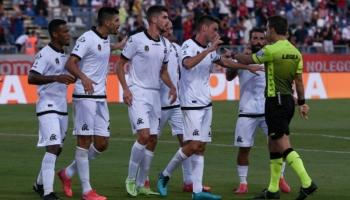 Spezia-Udinese: il Picco è un fortino, gli ospiti inseguono il 2012