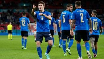 Svizzera-Italia: agli Azzurri serve più cinismo, imperativo non perdere terreno