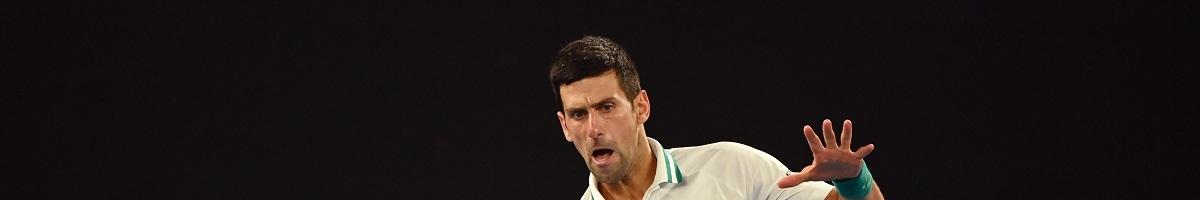 US Open 2021: finale maschile, c'è solo Medvedev tra Djokovic e la leggenda