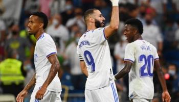 Valencia-Real Madrid: al Mestalla primo vero test per Ancelotti nella Liga