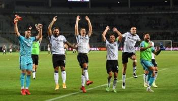 Villarreal-Atalanta: totale equilibrio per le quote, Dea super in trasferta