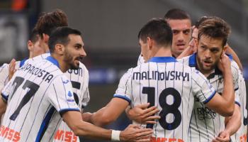 Atalanta-Young Boys: Gasp predica calma, ma contro gli svizzeri la Dea si prepara a una grande notte