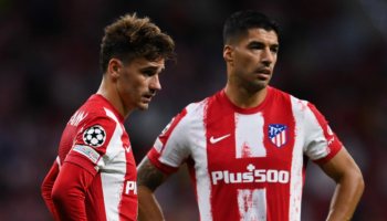 Pronostici Liga: i consigli sulle gare del 18 e 19 settembre