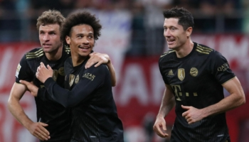 Pronostici Champions League: quattro consigli sulle gare del 14 settembre